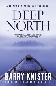 Deep-North---Front-Cover-(Final)-(4-16-15)