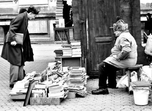 books_by_irinadb24-d3c7eam