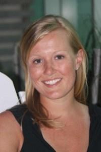 Erika Liodice - headshot (for web)