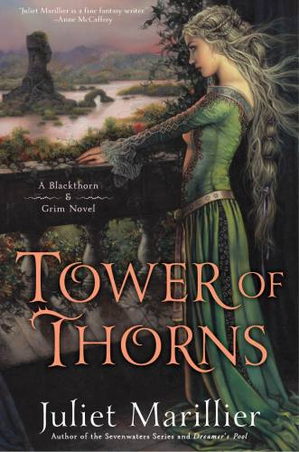 Tower of Thorns US final corrected-2