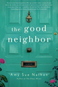 the good neighbor final cover-2