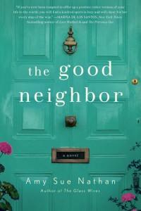 the good neighbor final cover-2