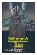 Inspired to Emulation: Bellman & True