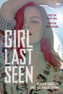 GirlLastSeen