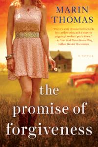 PromiseOfForgivenessm Book Cover Hi-Res copy