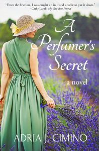 a-perfumers-secret-front-cover-2
