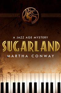 Sugarland (low)