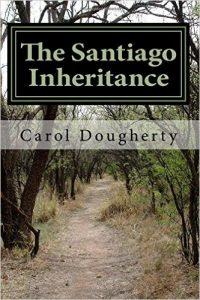 Santiago Inheritance