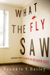 what-the-fly-saw1