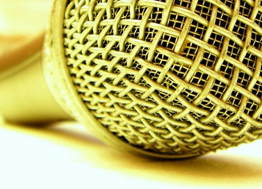 Audiobooks: Finding the Best Narrator for Your Book