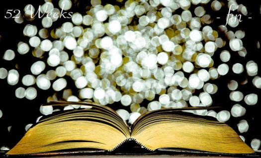 Does Your Novel Have a Ta-Da Ending?