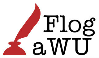 Write a Page-Turner for a ($499) Prize in Flog-A-WU CONTEST