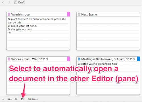 open in other editor button annotated (mac)