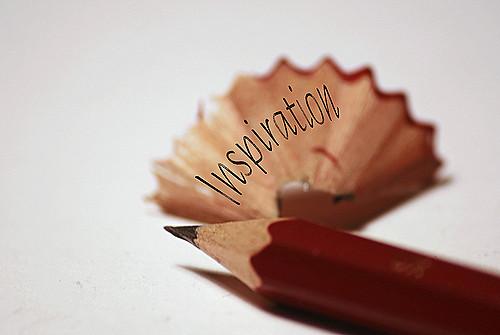 Resurrecting a Shelved Manuscript: Good Idea or Waste of Time?