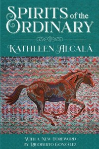 Spirits-of-the-Ordinary_Alcala_Cover-002