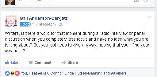 Secrets of a Good Radio Interview