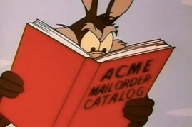 1017458-x-men-writers-join-looney-tunes-inspired-acme-feature