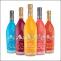 alize-720×720-article
