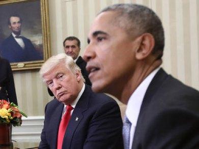 2016-11-17-trump-obama-meyer-crop_1479399598027_49939660_ver1.0_320_240
