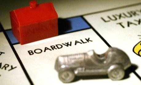McDonalds-Monopoly-Boardwalk-Scam