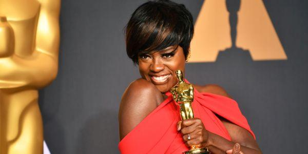 022717-celebs-Viola-Davis-Best-Supporting-Actress-Oscar-Award-2017