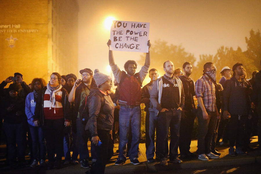ferguson-protest-voices_custom-0e3454454c823137d52ad9d9a2881fc3c91cd157-s900-c85