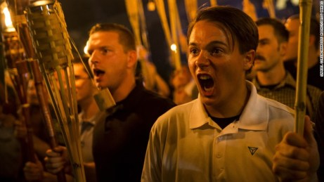 170812072518-01-charlottesville-white-supremacists-0811-restricted-exlarge-169