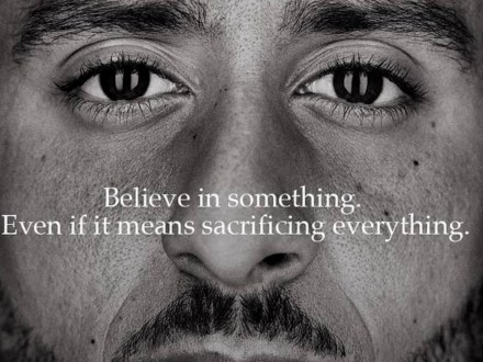 Colin-Kaepernick-Nike