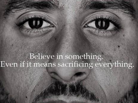 Colin-Kaepernick-Nike.jpg