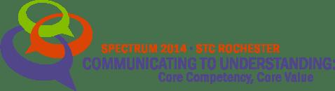 Spectrum 2014