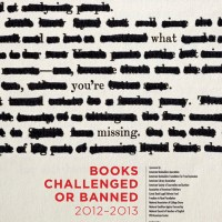 Book Talk: Banned Books