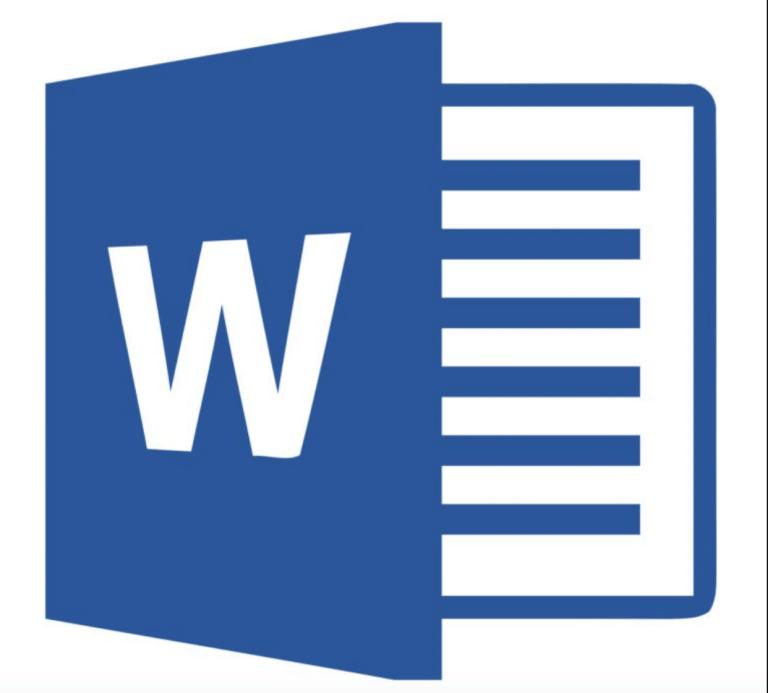 Grammar check Add-on for Microsoft Word