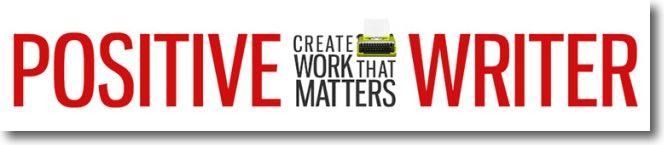 positive Writer