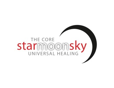 StarMoonSky - Logo con sombra-jpeg