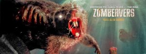 zombeavers-movie