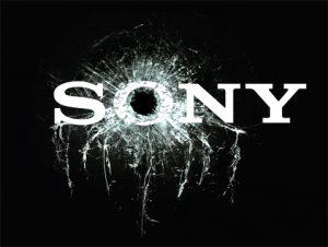 Spectre_Sony_Final_40p