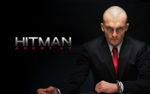 hitman-agent-47-movie-review