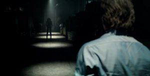 Lights-Out-Script-Review