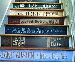 classical books