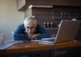 struggling-with-attention-and-organization-as-you-age?-it-could-be-adhd,-not-dementia