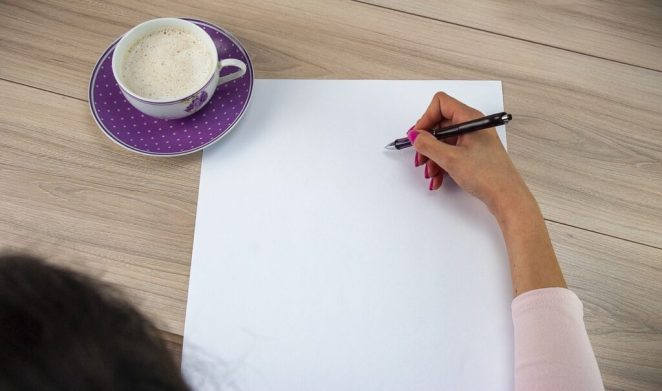 How to buy custom essays online