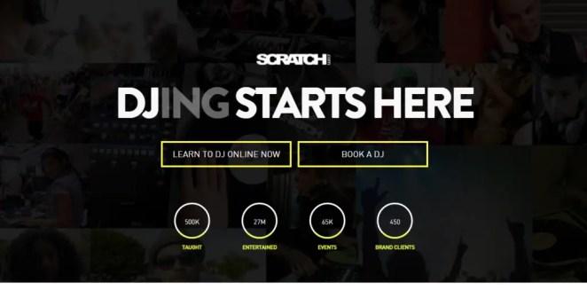 Scratch.com