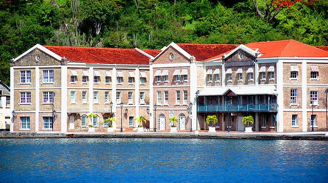 Grenada govt promise to meet union representing public workers