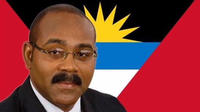 CDC rated Antigua and Barbuda level-1 for coronavirus