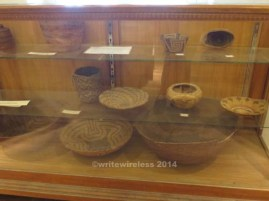 MSLO Artefacts 5