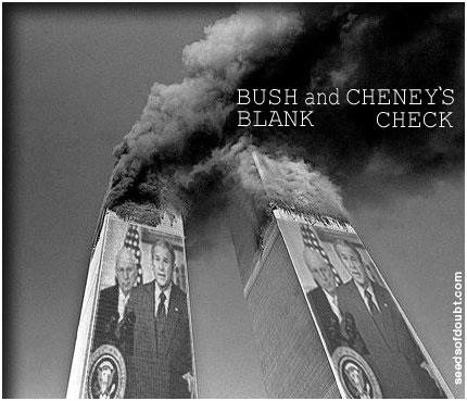 bush-cheney-blank-check