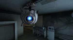 196903-portal-2-wheatley_header