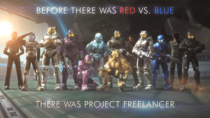 Project_Freelancer_poster