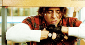 images-of-john-bender-80s-the-breakfast-club-brat-pack-hughs-awesome-500x270