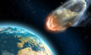 in-the-event-that-asteroids-were-barreling-toward-earth-wed-need-to-find-them-before-they-find-us